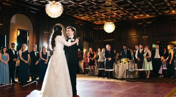 San Francisco Wedding Venues