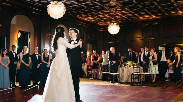 San Francisco Wedding Venues