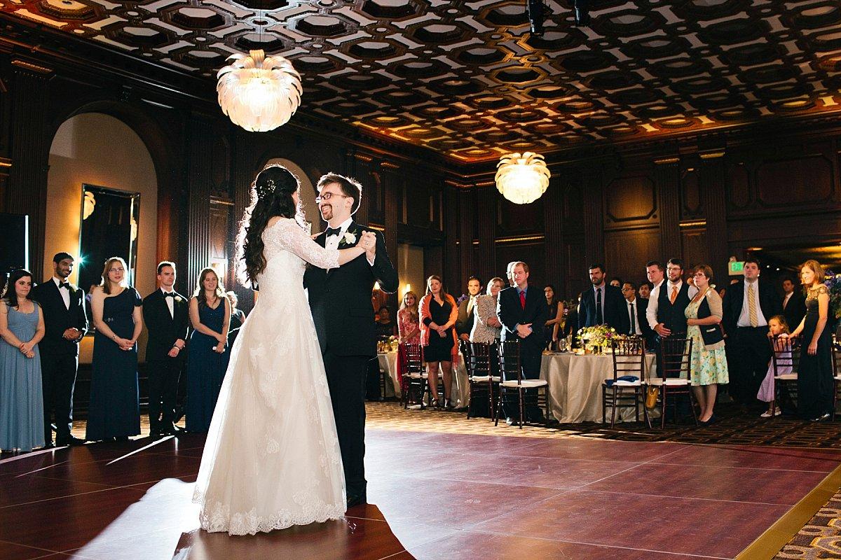 San francisco wedding venues bay area venues san francisco wedding venues junglespirit Images