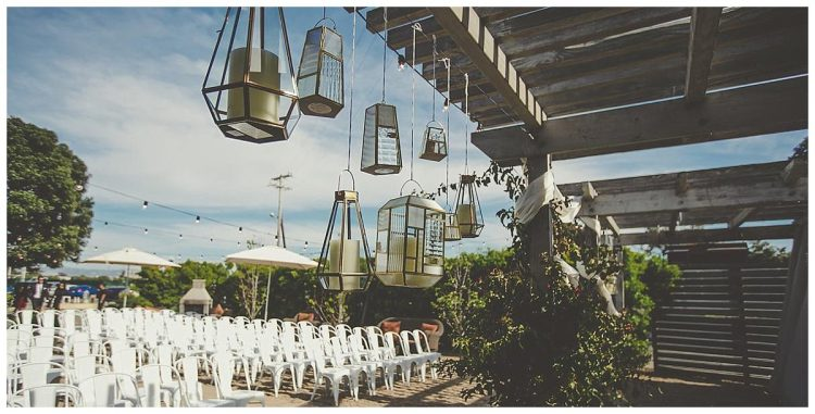 Wedding Venue Aracly Cafe, Photo @aracelycafesf