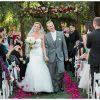 Cline Cellar Winery Wedding