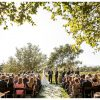 Gundlach Bundshu Winery Wedding, Sonoma Valley Vineyard Wedding