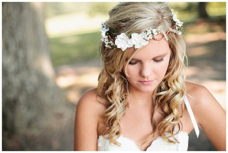 San francisco bridal hair pieces