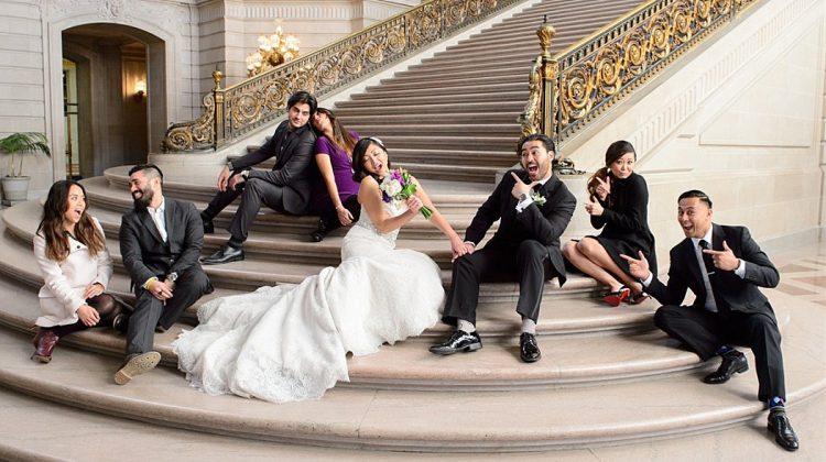 Online Business Ideas - Weddings